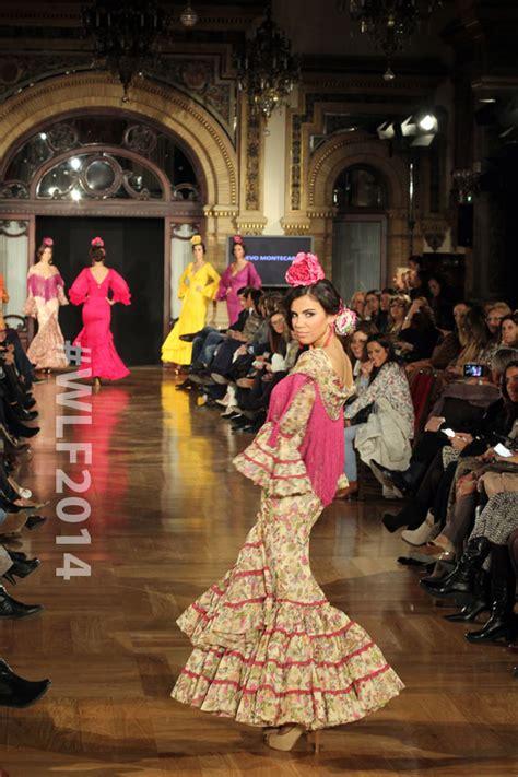 imagenes we love flamenco nuevo montecarlo dublos we love flamenco 2014 moda
