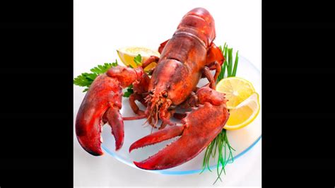 what color is lobster blood what is the color of lobster s blood did you facts