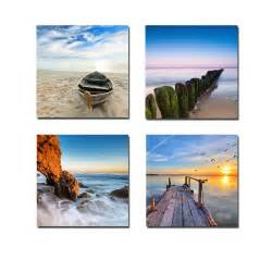 canvas prints framed pictures canvas print stretched and framed 4