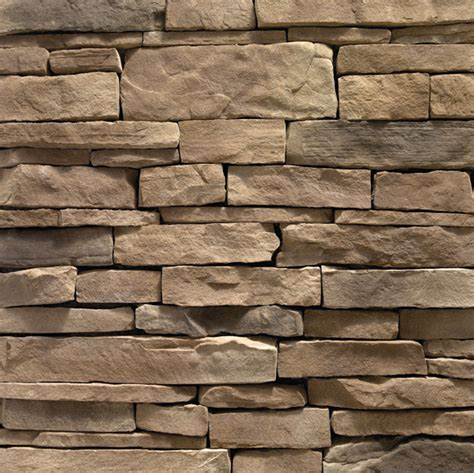 wisconsia tile stonecraft cansave site