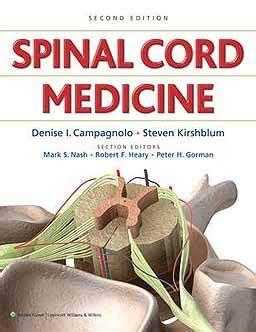 libro perfect exposure 2nd edition libros sobre fisioterapia neurol 243 gica p 225 gina 2 efisioterapia