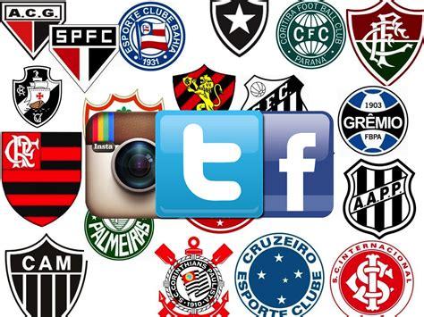 www clubes mais ricos do brasil 2016 quais sao os clubes mais ricos do brasil 2016