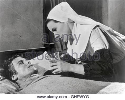 The Miracle Roger And Carroll Baker Carroll Baker Roger The Miracle 1959 Stock Photo Royalty Free Image 30955627 Alamy