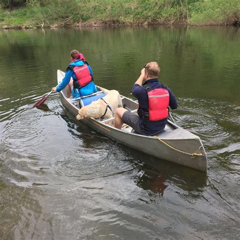 canoe hire symonds yat - Canoes Symonds Yat