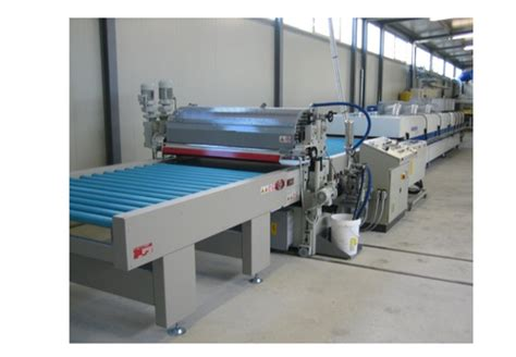 curtain coater curtain coater equipment savae org