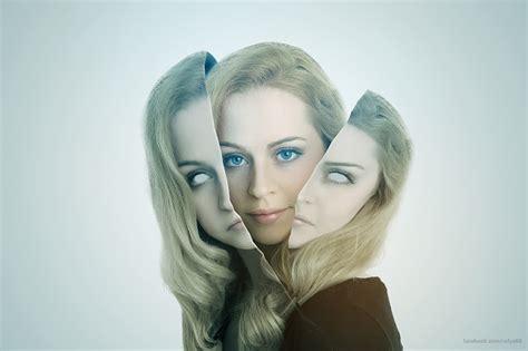 photoshop tutorial cc effects photoshop portrait photo effect tutorial inside face rafy a