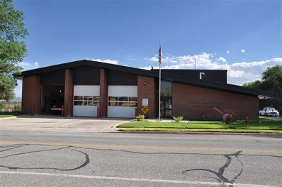 salt lake county housing authority section 8 unified fire authority fire station 115 firehouses on