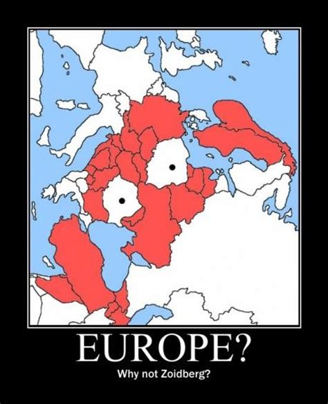 Zoidberg Meme - europe futurama zoidberg why not zoidberg know your