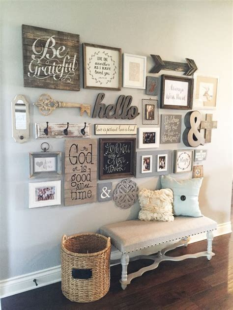 78 ideas about inexpensive home decor on pinterest diy 1000 ideas about home decor on pinterest home home