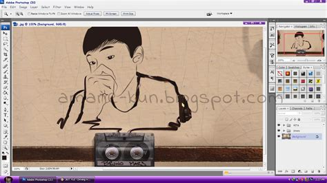 Printer Yang Ada Fotocopy Nya cara membuat foto seperti di clip bruno mars just the way you are