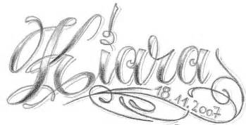 name style design tat design chicano style name by 2face tattoo on deviantart