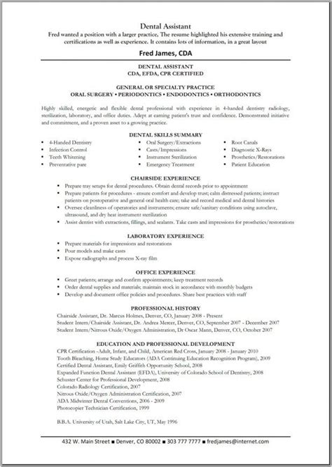 Surgery Assistant Cover Letter by Cover Letter For Dental Assistant Cover Letter For Dental Assistant Resume Cover Letter Dental