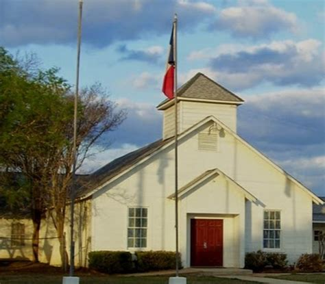 devin kelley sutherland springs tx deadly mass shooting inside baptist church in sutherland