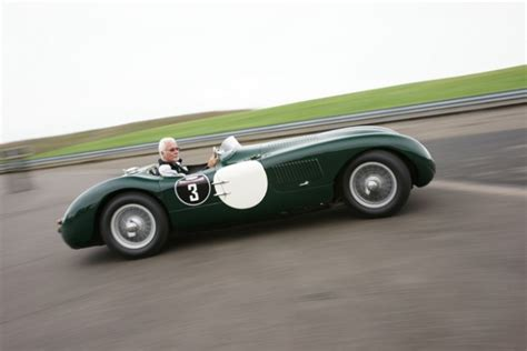 is jaguar still 50 years on jaguar s c type still seduces wired