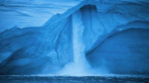 mac os x wallpaper hd 1920x1080 glacier mac os x mountain lion hd wallpapers 1920x1080
