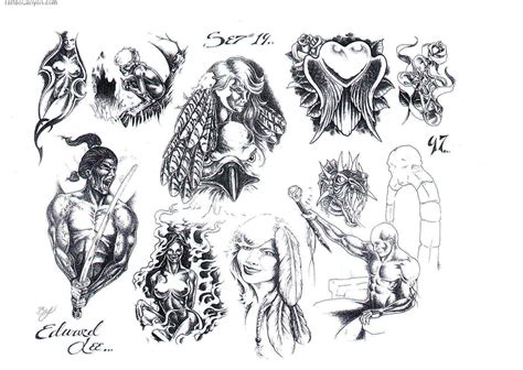 tattoo flash native american 13996 indian tattoo designs nice native american tattoo