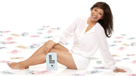 julie chen hot big brother the hollywood reporter