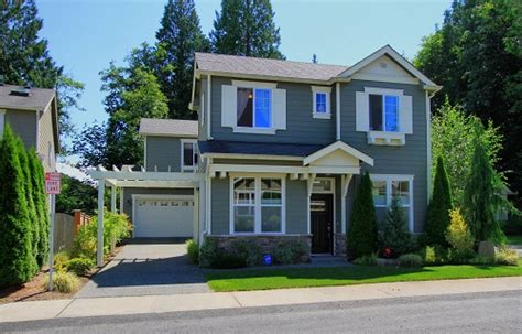 4 bedroom 3 bath homes for sale education hill 3 bedrooms 2 5 baths home for sale redmond