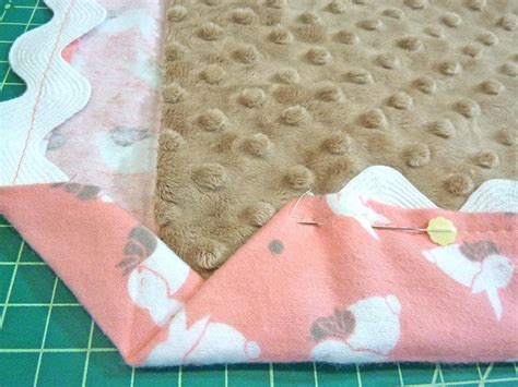 cute baby quilts to make co nnect me