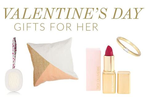 valentine s day gifts for her valentine s day gifts for her glitter guide