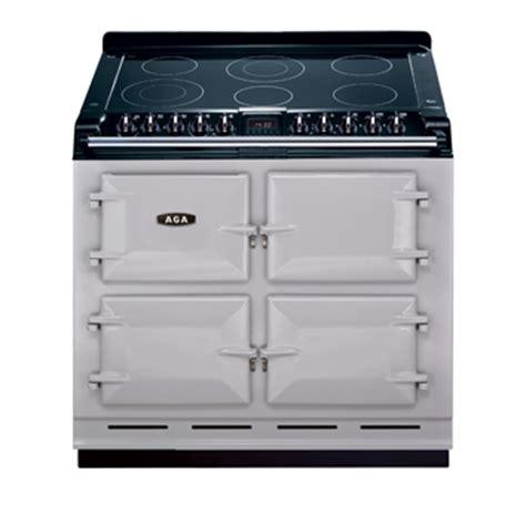 aga s series six four conventional aga range cooker