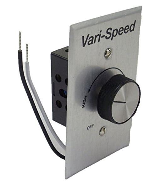 capacitor start motor variable speed save 12 kb electronics 8811006 solid state variable speed ac electric motor 2 5 max
