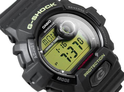 Casio G Shock G 8900 1dr g supply rakuten global market casio casio g shock g shock quot gold black g 8900 1dr