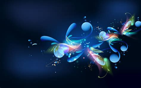 themes for mobile desktop uneedallinside 50 amazing colorful wallpapers desktop