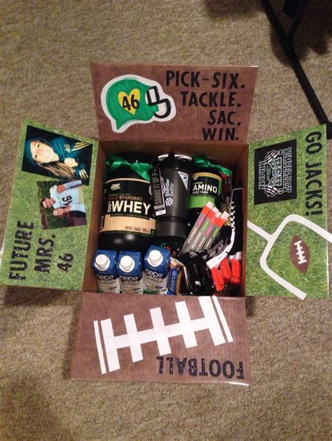 best 25 football girlfriend ideas on pinterest