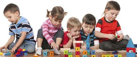 imagenes de niños jugando y aprendiendo juegos para aprender con los ni 241 os