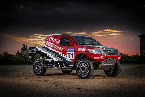 toyota rally car toyota hilux rally car 2012 pr