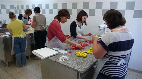 cours de cuisine caen cours de cuisine beautiful cours de cuisine au riad