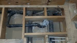 Moving Bathroom Bathroom Remodel Questions Moving A Toilet Terry Love