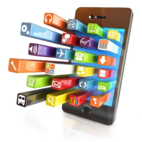 which smartphone apps are the biggest data hogs? | pcworld
