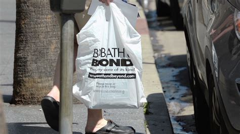 bed bath and bey bed bath bey ouch video investing