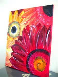 Painting With A Twist Painting With A Twist C R A F T