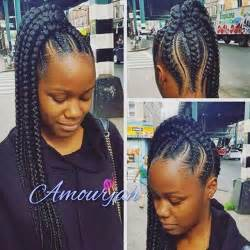 human hair ponytail with goddess braid best 25 goddess braids updo ideas on pinterest elegant