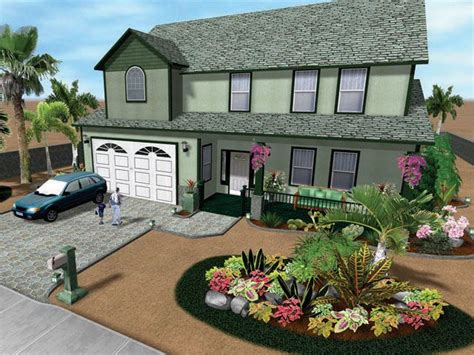 home and yard design software front yard landscaping ideas on a budget landscape