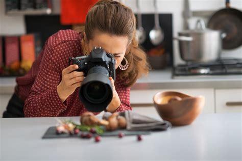 blogger food food blogger ecco i pi 249 seguiti vvox