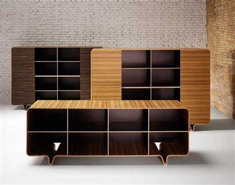 modern furniture collection design inspiration pictures modern furniture collection