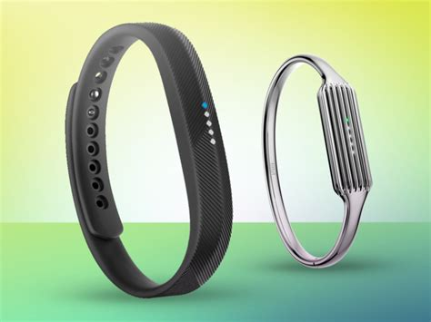 which fitbit should you buy stuff