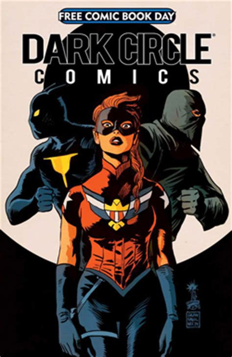 which comics should you grab on free comic book day 2016 all the comics you absolutely gotta grab this free comic