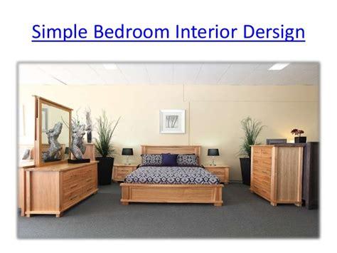 interior designers in kerala for home designo interior designers a home interior