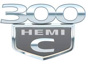 Chrysler 300c Logo Chrysler Related Emblems Cartype
