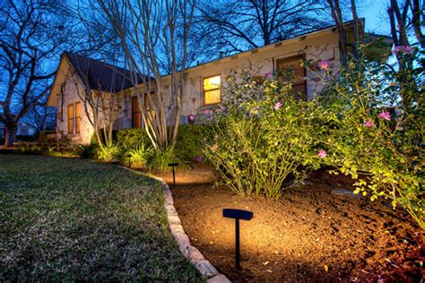 Landscape Lighting Forum Does House Landscaping Increase Home Value Retaining Wall Ideas Houselogic