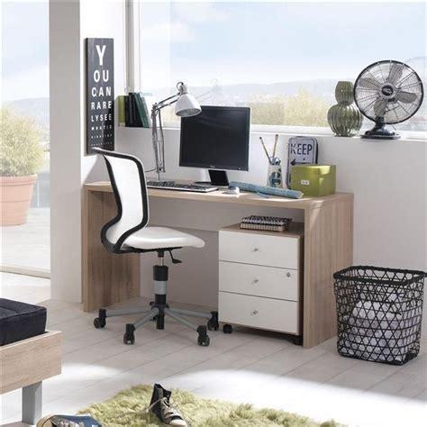 scrivania moderna scrivania moderna modello teo scrivanie design per