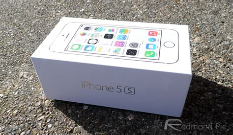 Kesing Iph 5s Model Iph 6 Gold iphone 5 box www pixshark images galleries with a