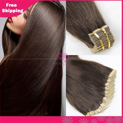 cheap hair extensions cheap permanent hair extensions gold coast indian remy hair