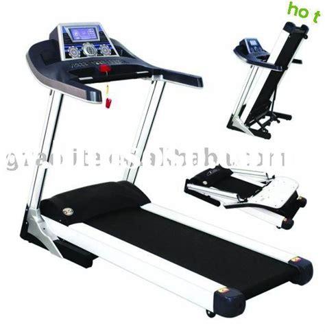 light commercial fitness equipment light commercial treadmill light commercial treadmill