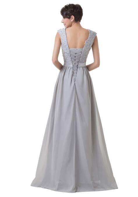 Brautkleid Langärmlig by Abendkleider Lang Schwanger Abendkleid Schwanger Lang